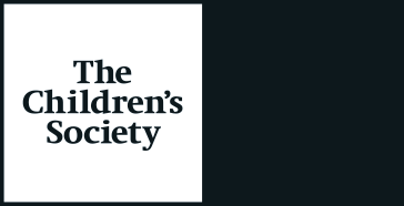 Childrens Society logo